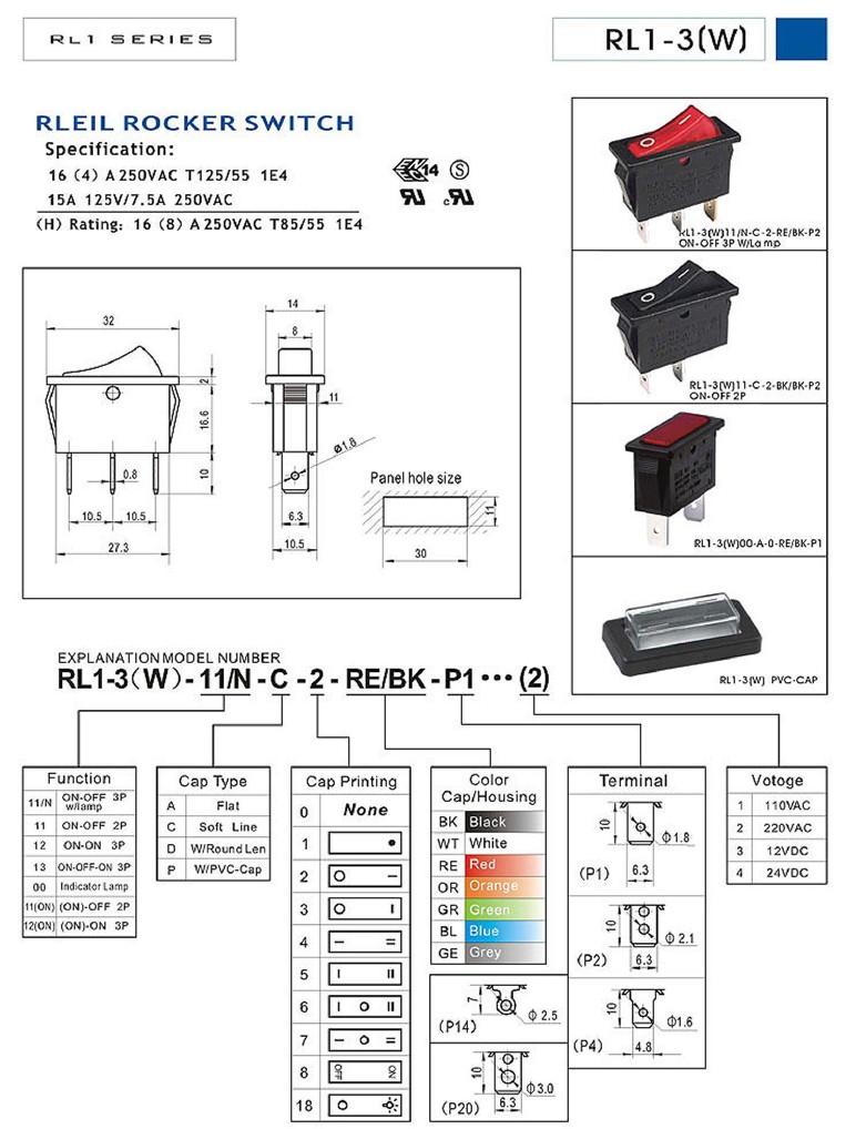 RL1-3W-1.jpg