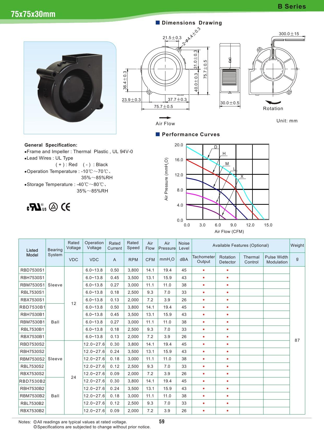 75x75x30mm-1.jpg